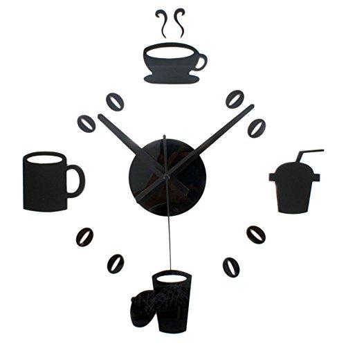 coffee theme - 9