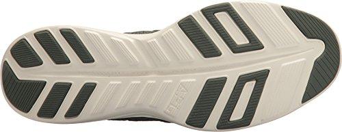 Apl: Atletisch Voortstuwing Labs Mens Techloom Phantom Running Sneakers Vermoeidheid / Ongerepte / Zachtroze