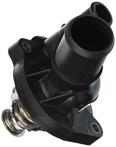 motorcraft full synthetic manual transmission fluid xt m5 qs