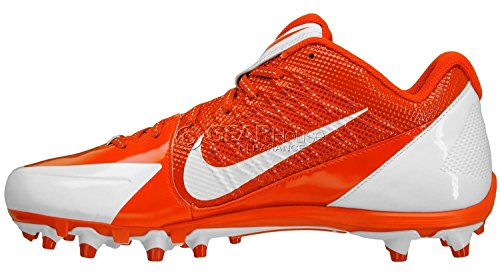 4 blanc Homme Nike Orange Sport Pantalon 3 Pour De In7x8S