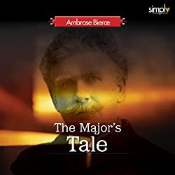 The Major's Tale
