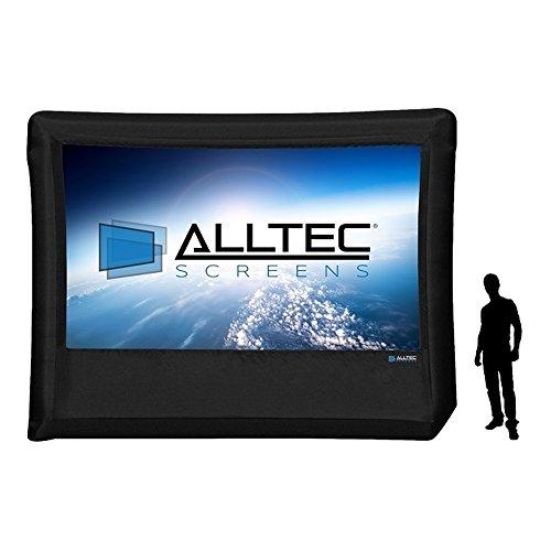 Alltec 220