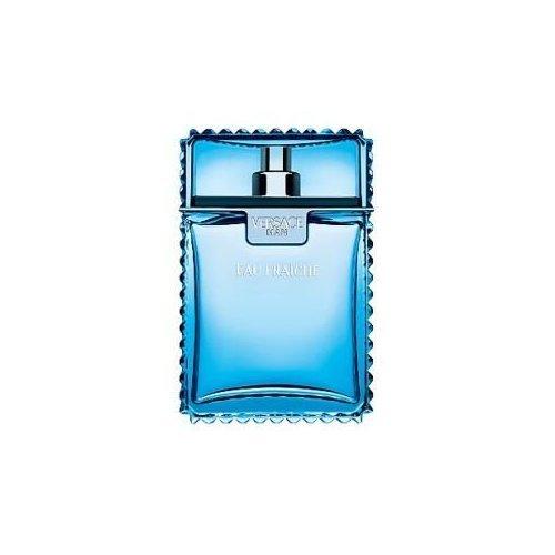 Versace Eau Fraiche Cologne for Men 1 oz Eau De Toilette Spray