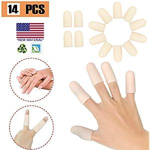 Amazon.es: Férulas para dedos: Salud y cuidado personal
