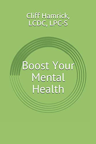 60 Best Mental Health Books of All Time - BookAuthority