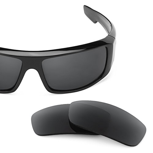 d8d5e50708b Revant Replacement Lenses for Spy Optic Logan