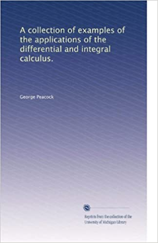 Mathematics | E Book Download Sites  | Page 9