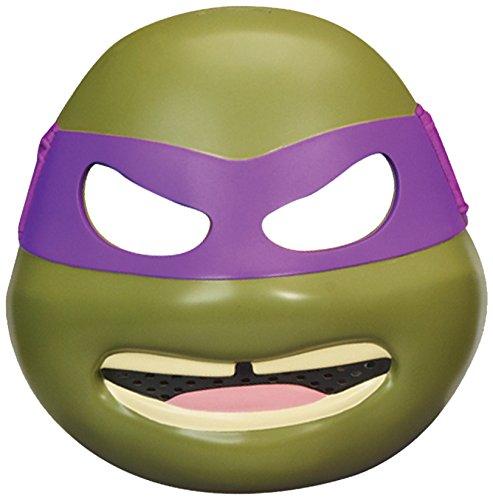 Giochi Preziosi - Tortugas, La Máscara de Donatello: Amazon ...