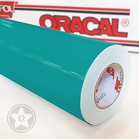 10€//m² Möbelfolie Uni Rot Glanz Küche Selbstklebefolie Fototapete Orafol Oracal