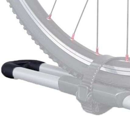 Thule Freeride 532 Spare End Cap for Roof Mounted Cycle Carrier 51351