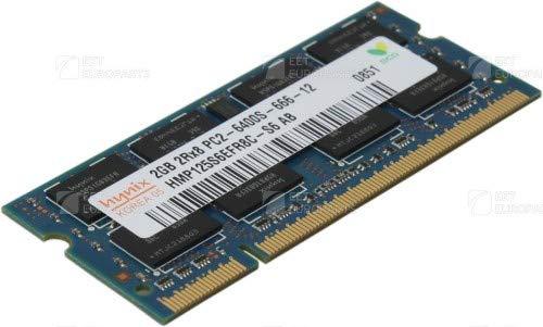 Asus Memory DDR2 800 SO-DIM