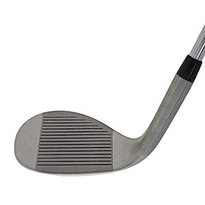New XE1 59 Degree Ultimate Sand Wedge Golf Club RH - Right Hand from XE1