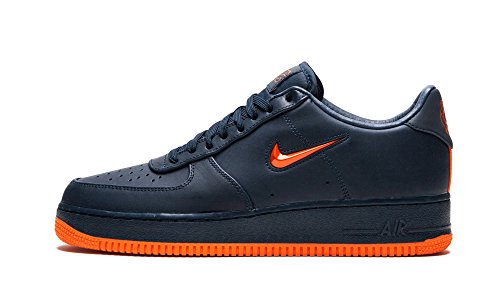 24e4a67f74e Air force 1 nike the best Amazon price in SaveMoney.es