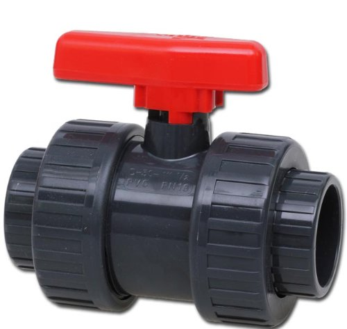 Swimming Pool 2-Way Valve Fitting SPA Model ELECSA 9319