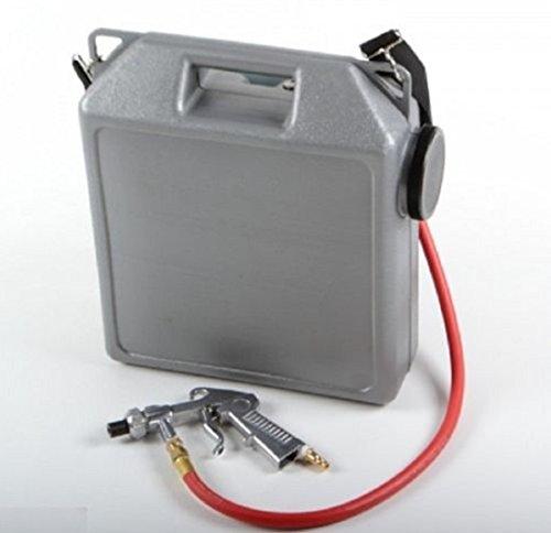 eastwood air filter - 9