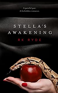 Stella's Awakening by RK Ryde ebook deal
