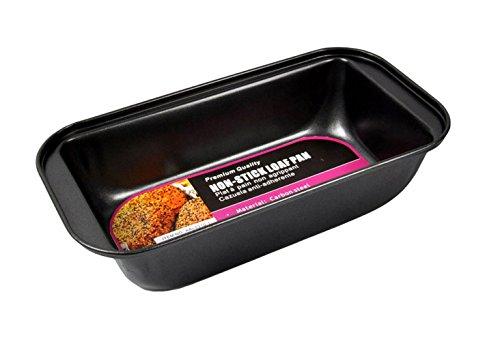 5x8 bread pan - 1