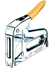 GourmetGalley s Low-Voltage Wire Staple Gun