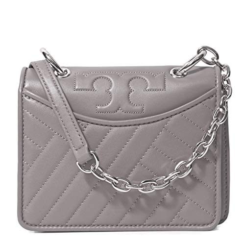 Tory Burch Crossbody Handbags - 8