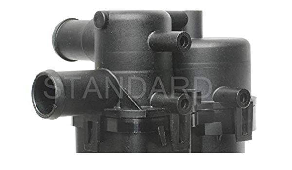 Standard Motor Products AS388 MAP//BAP Sensor