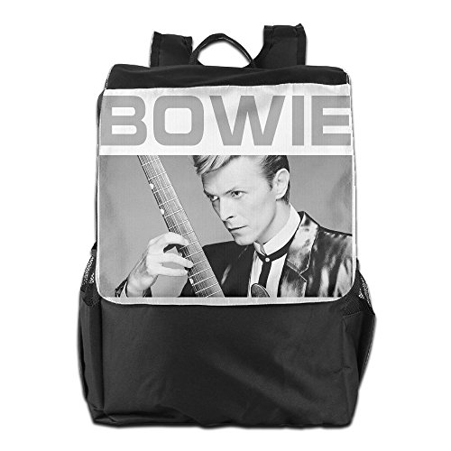 david-bowie-mens-and-womens-lightweight-backpack-school-bag-for-ipad