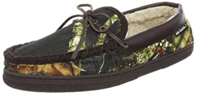 Northside Men's Norwood Slipper,Camo,9 M US