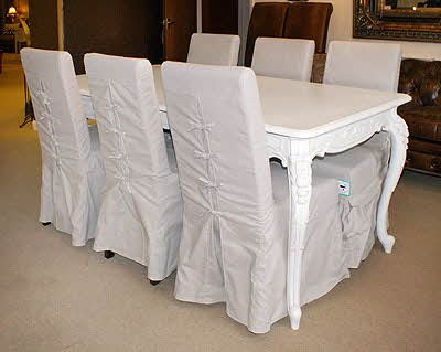 Amazon Com Shabby Chic Dining Table Set 1 Table 6 Chairs Table