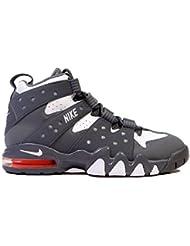 AIR MAX2 CB 94 Mens Sneakers 305440-005