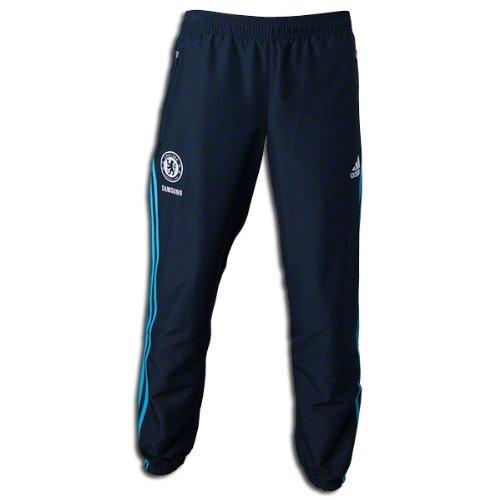 Adidas Chelsea Presentation Pants (M)