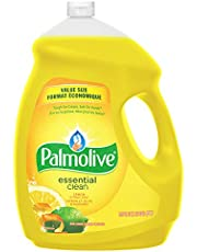 Palmolive Ultra Dish Soap, Oxy Power Degreaser