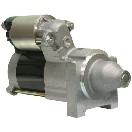 DB Electrical Snd490 Starter for John Deere Gator & Kawasaki 600 610 Mule Atv Utv AM134946  21163-7020 21163-7028  ()