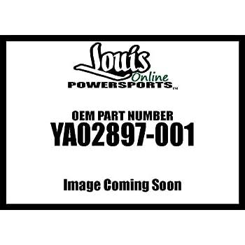 Commander 1000 STD 2011 2012 2013 2014 51-4001 Commander 1000 LTD 2014 All Balls Steering Rack Commander 1000 XT//DPS 2014 for Can-Am Commander 1000 Early Build 14mm 2013
