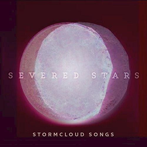 Stormcloud Songs
