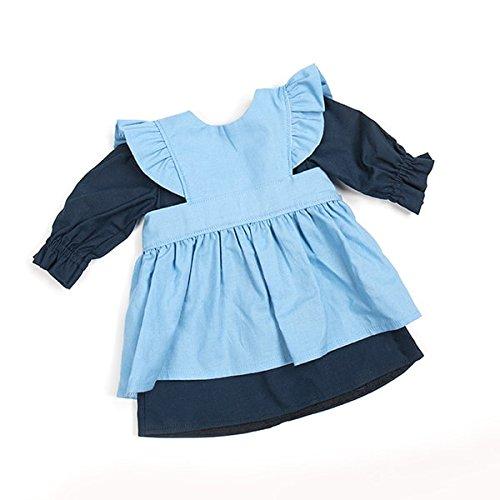 mattie dress - 3
