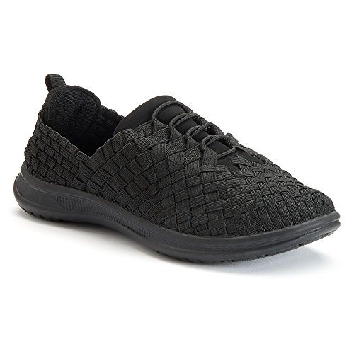 ter-gear-womens-slip-on-shoes