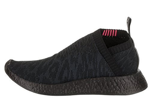 CS2 NMD Black Core PK CQ2373 Adidas Black' 'Triple 4xdqH5HwB