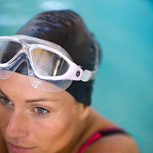 Aqua Sphere Vista Lady Swim Mask 02bd72b77c84