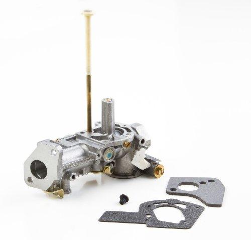 Briggs & Stratton 499953 Carburetor by Briggs & Stratton