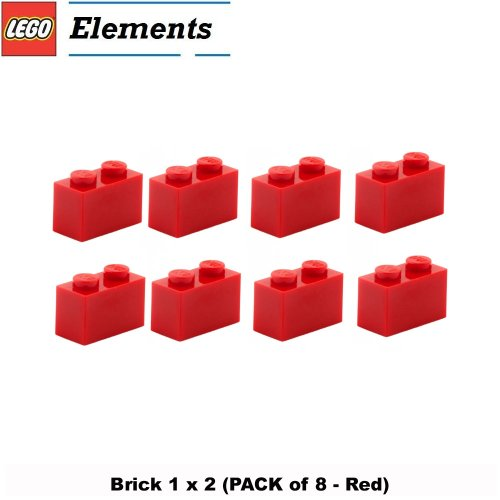 lego-parts-brick-1-x-2-pack-of-8-red