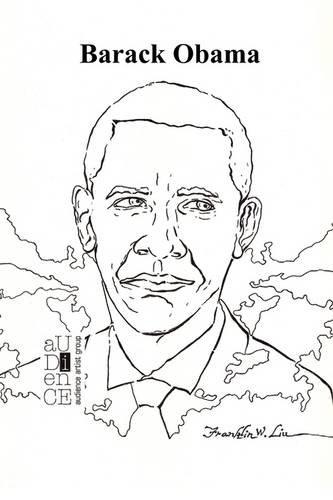 Barack Obama: Critical Essays by World Audience Authors