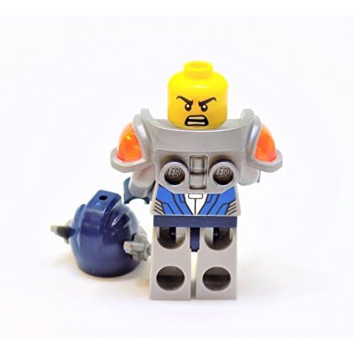 LEGO Nexo Knights Sticker Nr 162 Blue Ocean