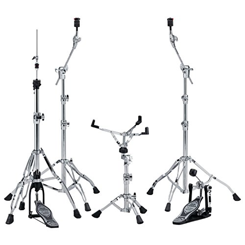 Tama Iron Cobra 600 5-piece Hardware Kit