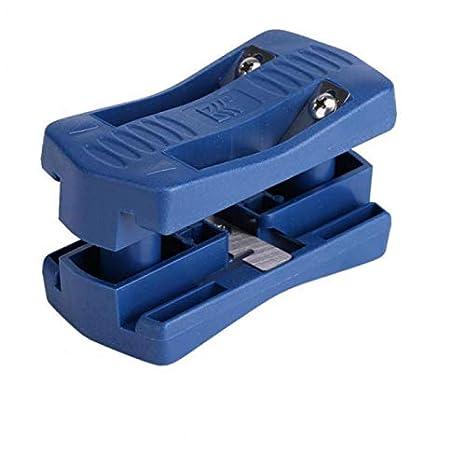 Power, Garden & Hand Tools Hand Tools Double Edge Floor Trimmer 15 ...