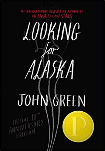 alaska 10th anniversary edition