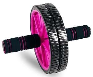 Tone Fitness Ab Toning Wheel