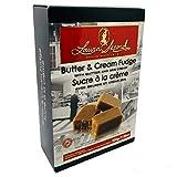Laura Secord Butter and Cream Fudge Net Wt (500 Gram), 500 Grams