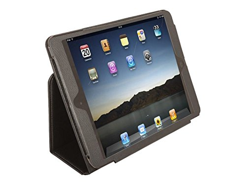 urban-factory-elegant-folio-protective-cover-for-tablet-black-fol05uf