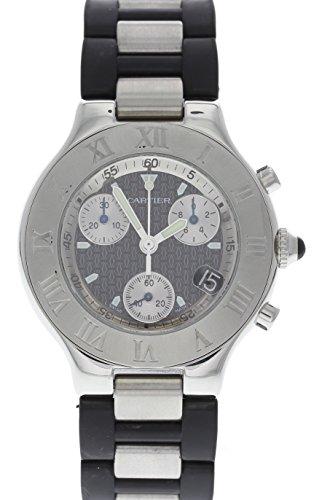 cartier-must-de-quartz-mens-watch-2424-certified-pre-owned