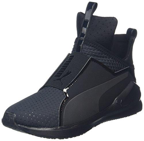 puma Fitness Chaussures Fitness Homme Puma Chaussure PNn0y8mvwO