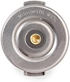 Mishimoto Thermostat MMTS-MB55-03L; 180° for Mercedes Benz 5.4L Supercharged